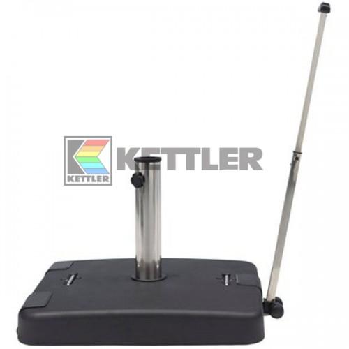 Держатель для зонтика Kettler, код: 0106118-0000