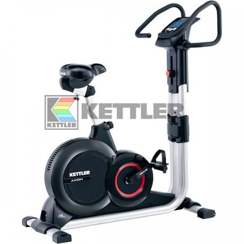 Велотренажер Kettler Axiom, код: 7690-660