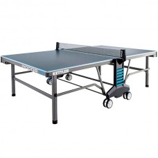 Теннисный стол тренировочный Kettler Indoor 10, код: 7138-900