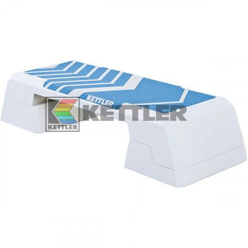 Степ платформа Kettler Step, код: 7361-200