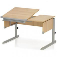 Стол Kettler Comfort II Beech, код: 06603-4272