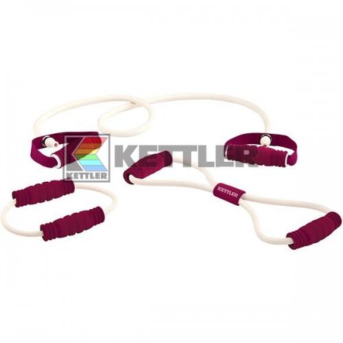 Набор эспандеров Kettler, код: 7351-550
