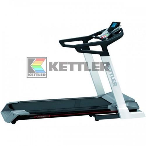 Беговая дорожка Kettler: Track Perfomance, код: 7885-300