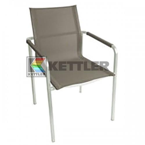 Кресло Kettler Feel, код: 0104902-9200