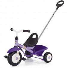 Трицикл Kettler Funtrike Pablo, код: 0T03025-0020