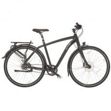 Велосипед Kettler City Forward Beltdrive, код: KB640