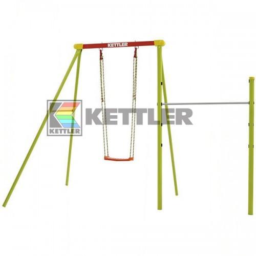 Детский игровой комплекс Kettler Vario 4, код: 0S01102-0000