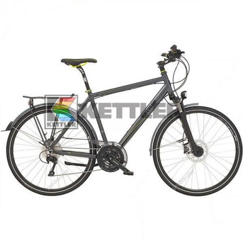 Велосипед Kettler Trekking Traveller 7 Sport, код: KB634