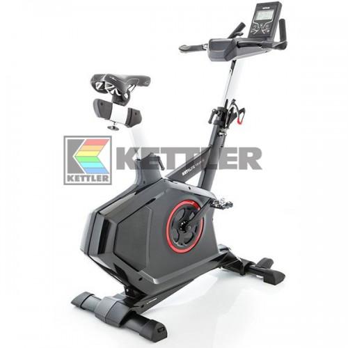 Велотренажер Kettler Tour 9, код: 7988-722