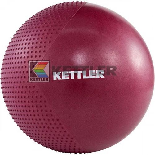 Мяч для фитнеса Kettler 750, код: 7351-250