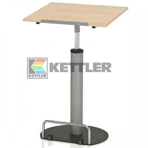 Стол Kettler High Point 01, код: 06018-273