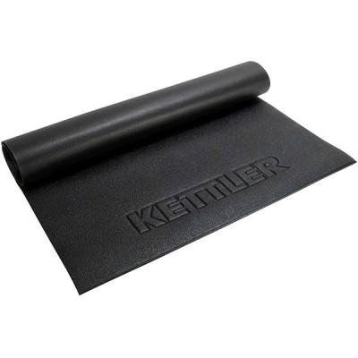 Килимок для тренажера Kettler, код: 7929-200
