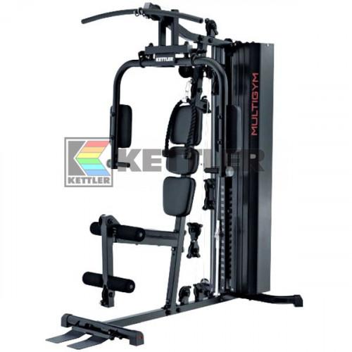Фитнес станция Kettler MultiGym, код: 7752-800