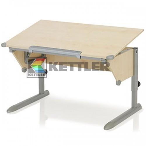 Стол Kettler Cool Top II Maple, код: 06622-4273