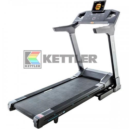 Беговая дорожка Kettler Run S, код: 7885-700