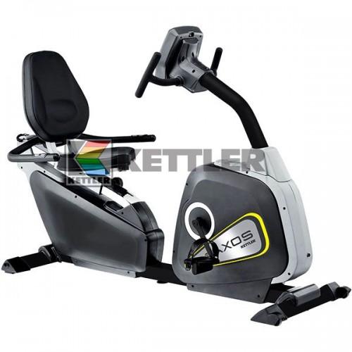 Велотренажер Kettler Cycle R, код: 7986-897