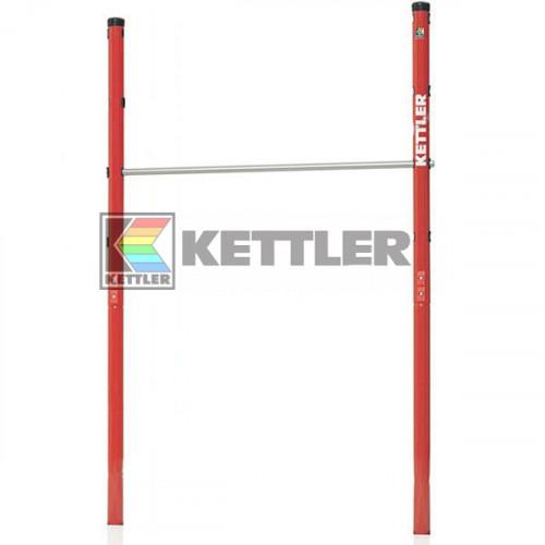 Турник Kettler Gymnastic, код: 08340-100