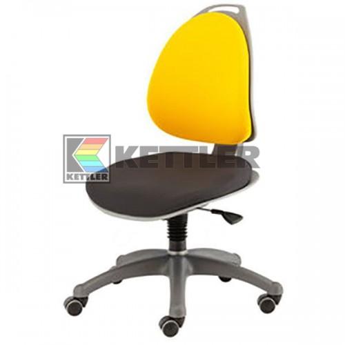 Кресло Kettler Yellow, код: 06722-900