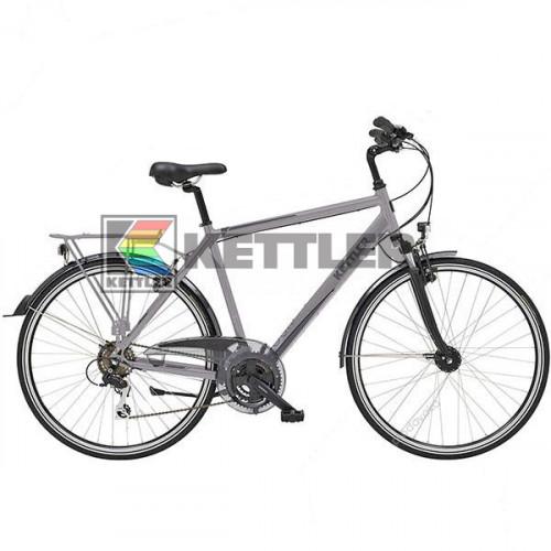 Велосипед Kettler Trekking Traveller 3 Tour, код: KB637