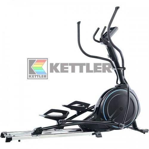 Орбитрек Kettler Skylon S, код: 7655-700