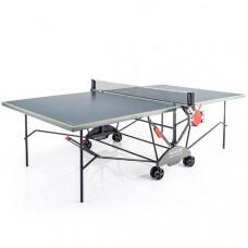 Теннисный стол всепогодный Kettler Outdoor Axos 3, код: 7176-950