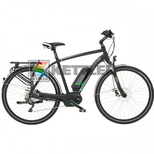Велосипед Kettler Havy Duty Explorer HDE, код: KB660