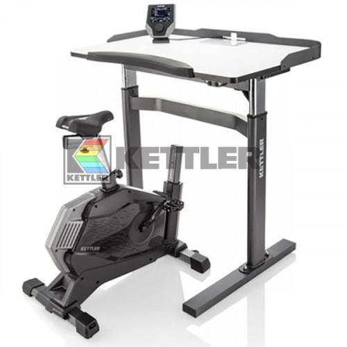 Велотренажер для офиса Kettler Office Ergometer, код: 07895-530