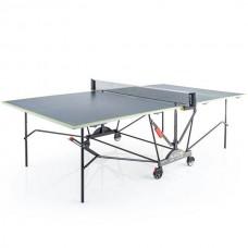 Теннисный стол любительский Kettler Axos Indoor 2, код: 7135-950