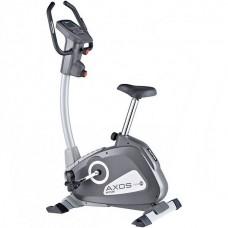 Велотренажер Kettler Cycle M, код: 7627-800