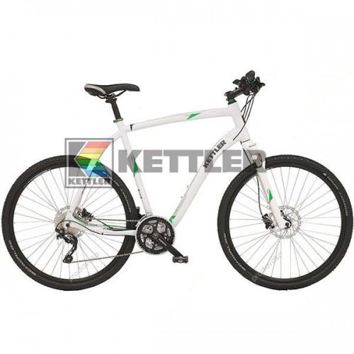 Велосипед Kettler Havy Duty Explorer Hd X, код: KB665