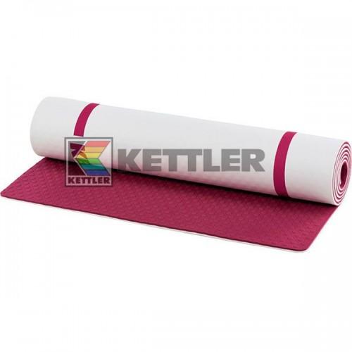 Коврик для йоги Kettler, код: 7351-100