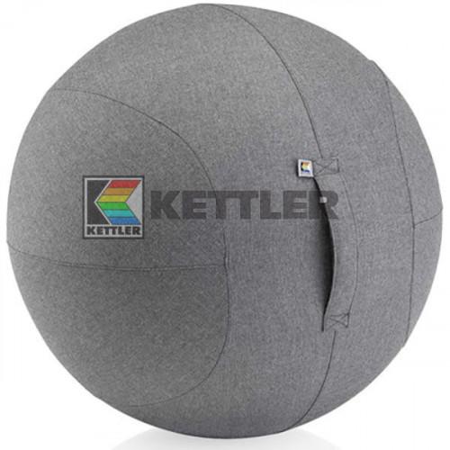 Шар для сидения Kettler Office Ball, код: 07895-560