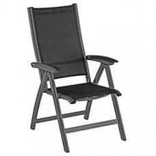 Кресло Kettler Avalon Multi Anthracite, код: 0100101-7600