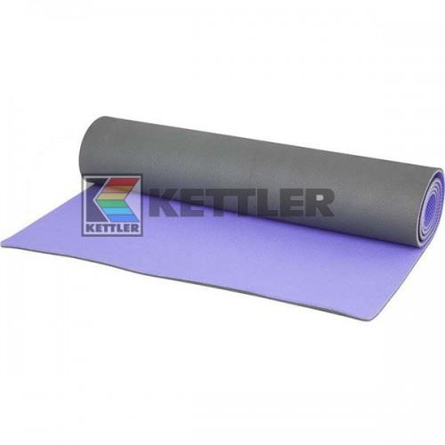 Коврик для йоги Kettler, код: 7350-174