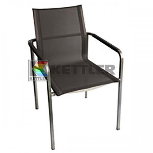 Кресло Kettler Feel, код: 0104902-9000