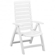 Кресло Kettler Rimini Multi, код: 01494-000