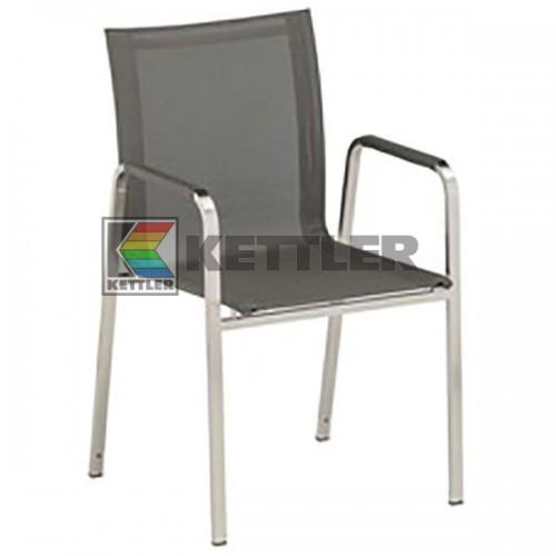 Кресло Kettler Vida, код: 0104802-9000