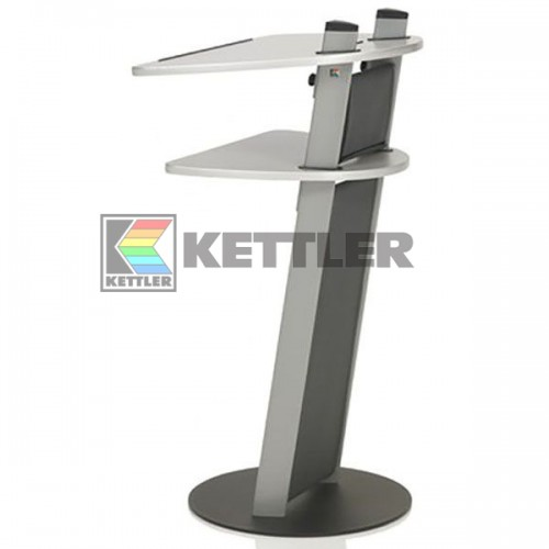 Стол Kettler Designer High Desk, код: 06095-277