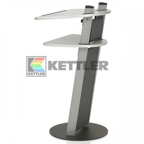Стол Kettler Designer High Desk, код: 06095-277
