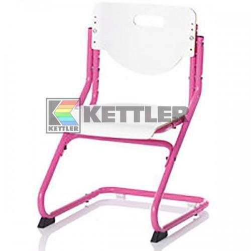 Стул Kettler Pink, код: 06725-690