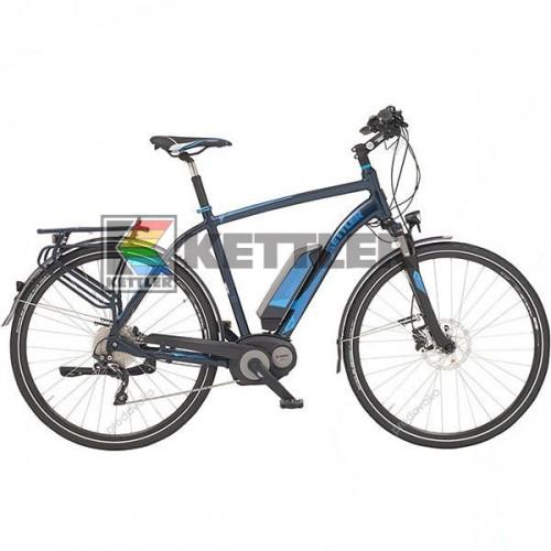 Велосипед Kettler E-Bike Traveller E Sport, код: KB604