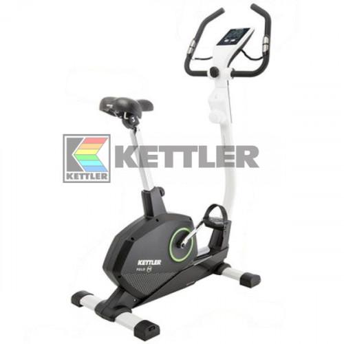Велотренажер Kettler Polo M Fun, код: 7664-500