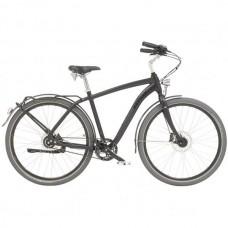 Велосипед Kettler City LifeStyle Berlin Royal, код: KB651