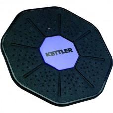 Диск здоровья Kettler: 400 мм., код: 7350-142