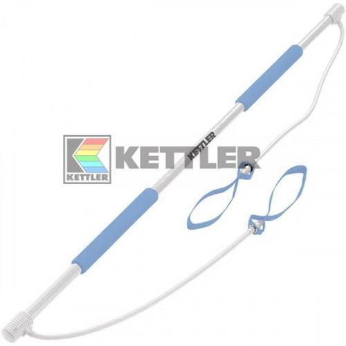 Эспандер Kettler, код: 7361-190