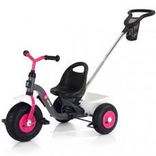 Трицикл Kettler Toptrike Air Girl, код: 0T03050-5010