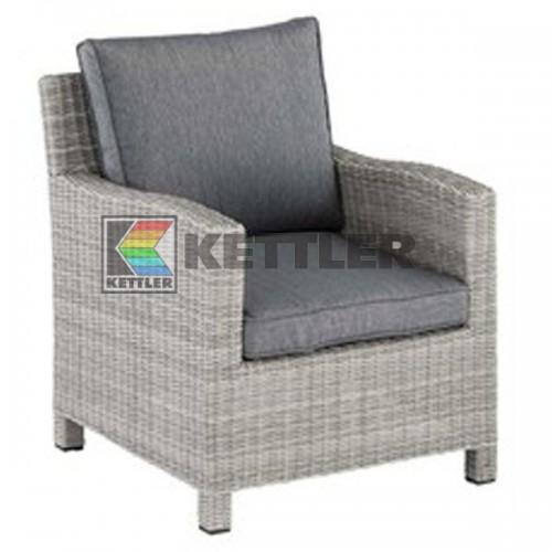 Кресло Kettler Palma Modular, код: 0103306-5500