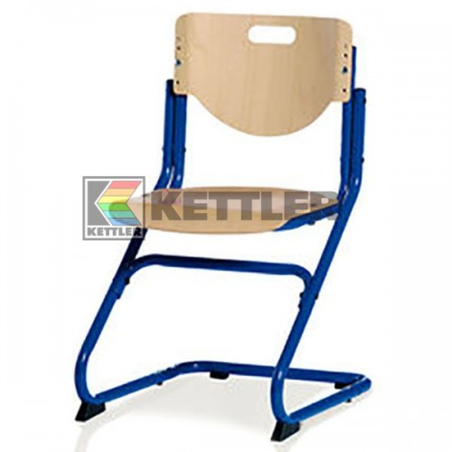 Стул Kettler Blue, код: 06725-040