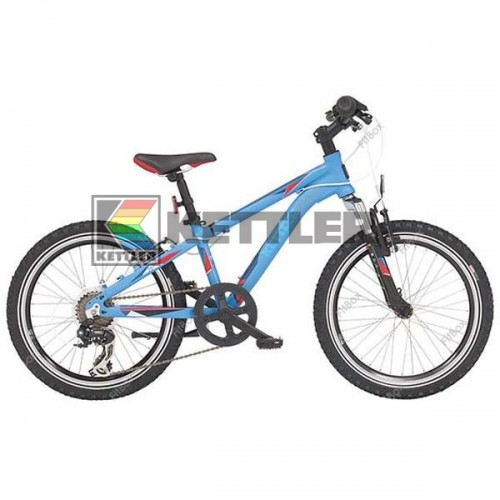 Велосипед Kettler Kids Blaze, код: KB671