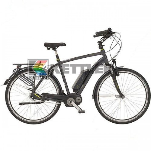Велосипед Kettler E-Bike Obra Ergo, код: KB612